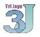 3Jaya - Electronics & Spare Parts AC